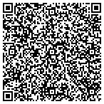 QR-код с контактной информацией организации РОССИЙСКАЯ ТЕЛЕВИЗИОННАЯ РАДИОВЕЩАТЕЛЬНАЯ СЕТЬ