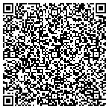 QR-код с контактной информацией организации ПРОФЕССИОНАЛЬНЫЙ ЛИЦЕЙ № 34