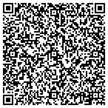 QR-код с контактной информацией организации УПРАВЛЕНИЕ ЮСТИЦИИ РЕСПУБЛИКИ КОМИ