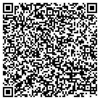QR-код с контактной информацией организации ФИЗИОЛОГИИ ИНСТИТУТ