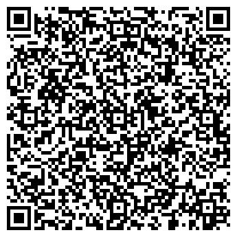 QR-код с контактной информацией организации РЕСПУБЛИКАНСКИЙ ЦСЭН