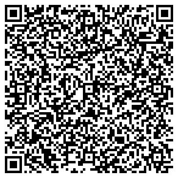 QR-код с контактной информацией организации АДВОКАТСКИЙ КАБИНЕТ ГАРДЕЕВОЙ Е. Н.