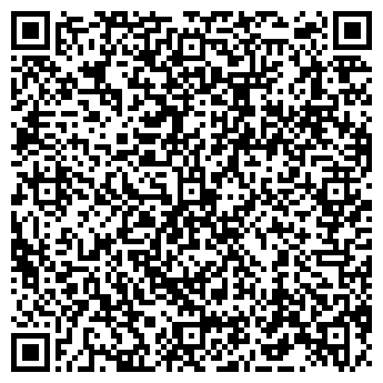 QR-код с контактной информацией организации ООО КОСМЕТОЛОГИЧЕСКИЙ ЦЕНТР