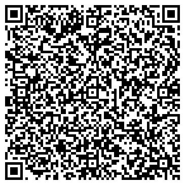 QR-код с контактной информацией организации КОМБИНАТ ШКОЛЬНОГО ПИТАНИЯ УП