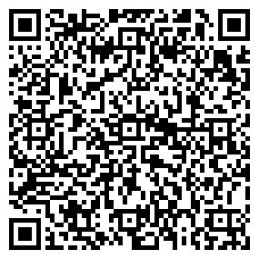 QR-код с контактной информацией организации ЭКВАТОР