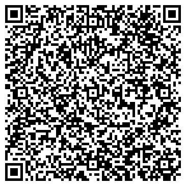 QR-код с контактной информацией организации ГУ «Национальный архив РК»