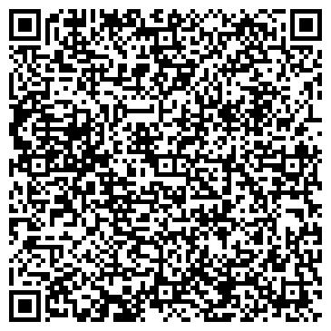 QR-код с контактной информацией организации ООО АНКОЛЛ, ИНЖЕНЕРНЫЕ СИСТЕМЫ