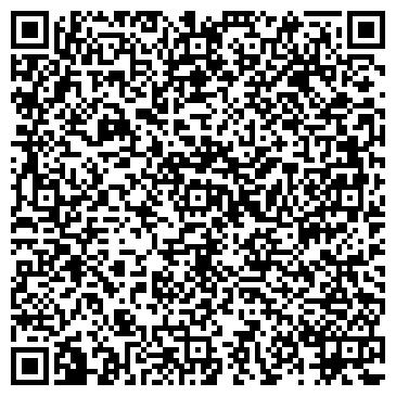 QR-код с контактной информацией организации ООО СЫКТЫВКАРСКОЕ БЮРО ПУТЕШЕСТВИЙ