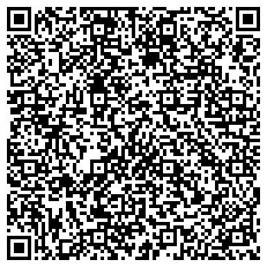 QR-код с контактной информацией организации ОАО СВЯЗЬ РЕСПУБЛИКИ КОМИ, ФИЛИАЛ ОАО СЕВЕРО-ЗАПАДНЫЙ ТЕЛЕКОМ