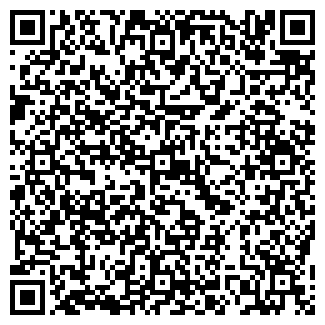 QR-код с контактной информацией организации ЛАНДЫШ КУПТП