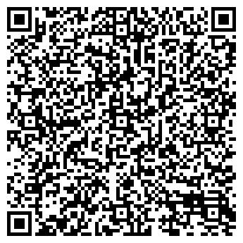 QR-код с контактной информацией организации ФИНАНСЫ И АУДИТ, ООО