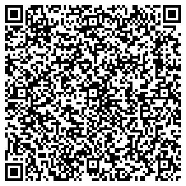 QR-код с контактной информацией организации КОМИГРАЖДАНПРОЕКТ, ОАО