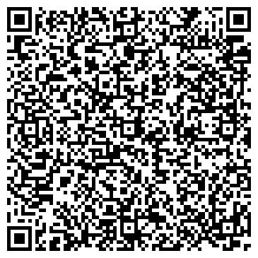 QR-код с контактной информацией организации СЫКТЫВКАРСКИЙ ГОРОДСКОЙ СУД