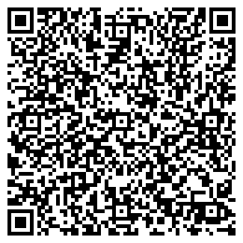 QR-код с контактной информацией организации БАГАН, ООО