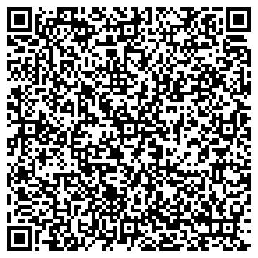 QR-код с контактной информацией организации РОДНИК СЕВЕРВТОРСЫРЬЕ, ООО