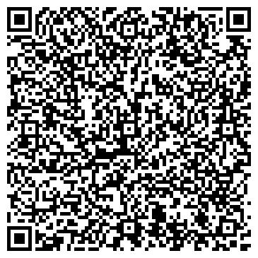 QR-код с контактной информацией организации МЧС России по Республике Коми