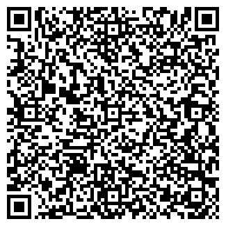 QR-код с контактной информацией организации ООО ТРУДСТРОЙ