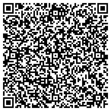 QR-код с контактной информацией организации Консультант Коми