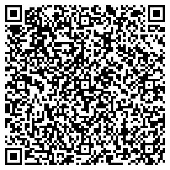 QR-код с контактной информацией организации ТЕРМО-САНТЕХМОНТАЖ, ООО