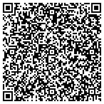 QR-код с контактной информацией организации ООО ИНКОМ, АГЕНТСТВО НЕДВИЖИМОСТИ