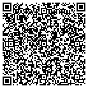 QR-код с контактной информацией организации КОМПЛЕКС СЕРВИСНЫЙ ЦЕНТР