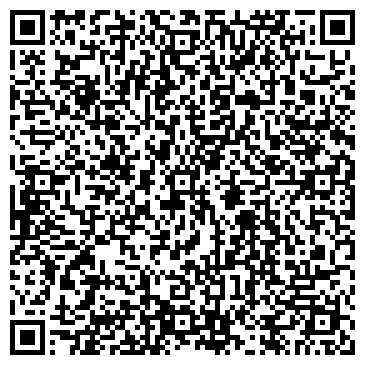 QR-код с контактной информацией организации КОМИГРАЖДАНПРОЕКТ, ПРОЕКТНЫЙ ИНСТИТУТ, ОАО