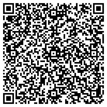 QR-код с контактной информацией организации ООО ЖИЛРЕМОНТ-ОРБИТА