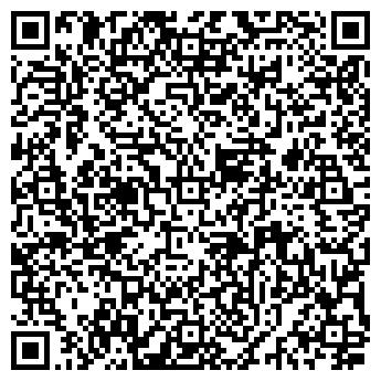 QR-код с контактной информацией организации ЛЬНОЗАВОД СЛУЦКИЙ ОАО