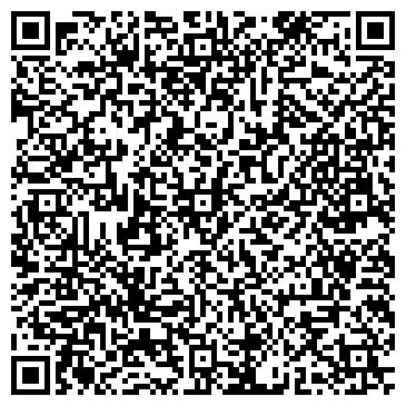 QR-код с контактной информацией организации ООО ПРОФЕССИОНАЛ, ЦЕНТР ИНФОРМАЦИОННЫХ ТЕХНОЛОГИЙ