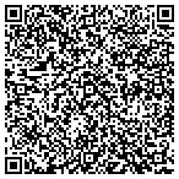 QR-код с контактной информацией организации ООО МОЛОДЕЖНАЯ МОДА, АТЕЛЬЕ
