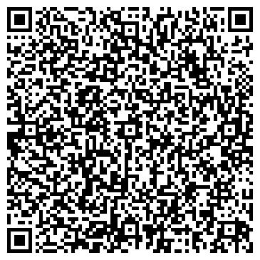 QR-код с контактной информацией организации ГУП РБТИ, ФИЛИАЛ В Г.СЫКТЫВКАР