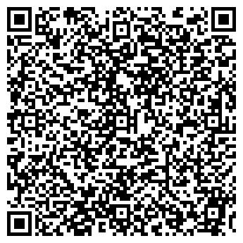 QR-код с контактной информацией организации ИМИДЖ-КОНТАКТ, ООО