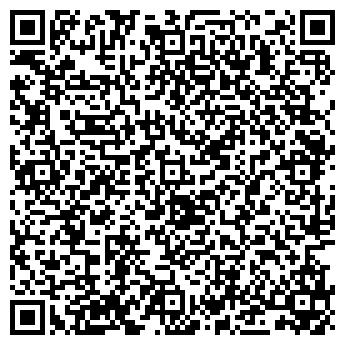 QR-код с контактной информацией организации ООО КОМИ РЕСПУБЛИКАНСКАЯ ТИПОГРАФИЯ