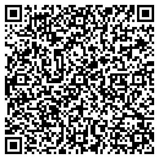 QR-код с контактной информацией организации ПОЖЕМ-ПУ, ООО