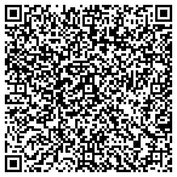 QR-код с контактной информацией организации АНКОЛЛ ИНЖЕНЕРНЫЕ СИСТЕМЫ, ООО