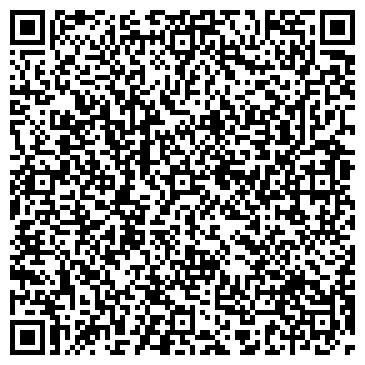 QR-код с контактной информацией организации АРБАТ ПРЕМИУМ ПАРКЕТ, ООО