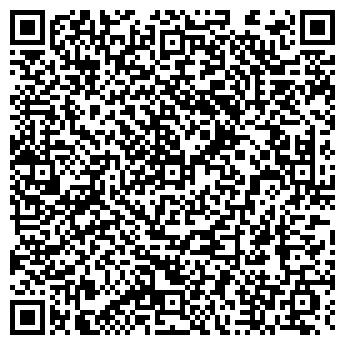 QR-код с контактной информацией организации ПРОФБЭСТАУДИТ, ООО