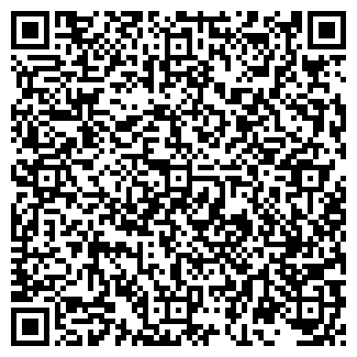 QR-код с контактной информацией организации ТОМОВ И К