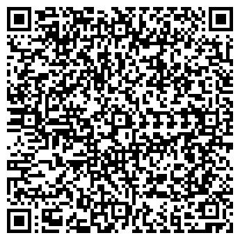 QR-код с контактной информацией организации БАЙТЕК-СИЛУР, ЗАО