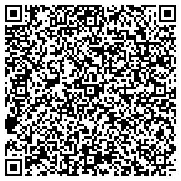 QR-код с контактной информацией организации Евразия Транзит Сервис