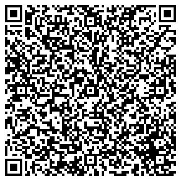 QR-код с контактной информацией организации МИНСКОБЛСЕЛЬСТРОЙ УП УЧАСТОК ПРОИЗВОДСТВЕННЫЙ 1