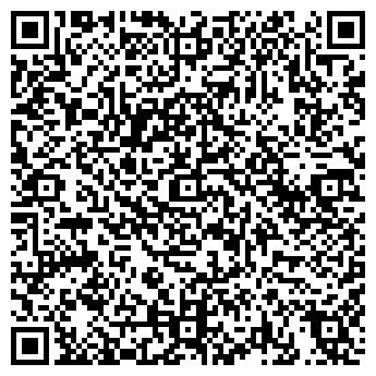 QR-код с контактной информацией организации КОМИНЕФТЕПРОДУКТ