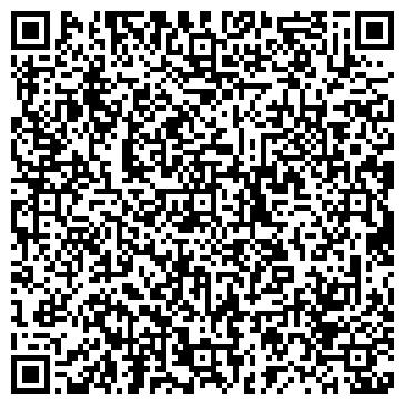 QR-код с контактной информацией организации ООО Семеный стоматолог