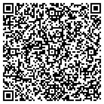 QR-код с контактной информацией организации КОМИНЕФТЕПРОДУКТ, ООО