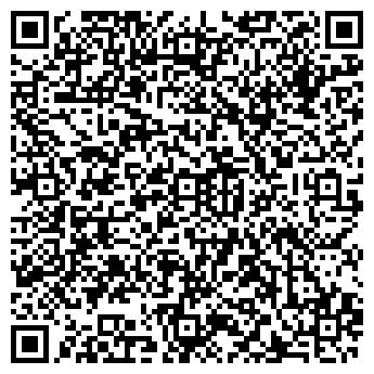 QR-код с контактной информацией организации КОМИНЕФТЬИНВЕСТ, ООО