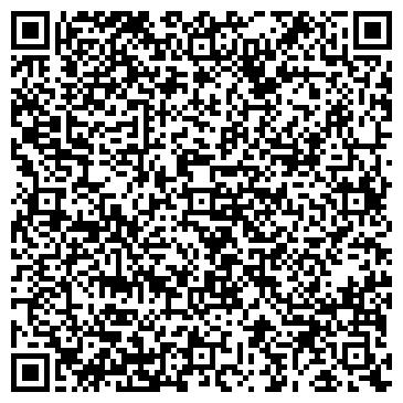 QR-код с контактной информацией организации МАСЛА И СМАЗКИ ТД