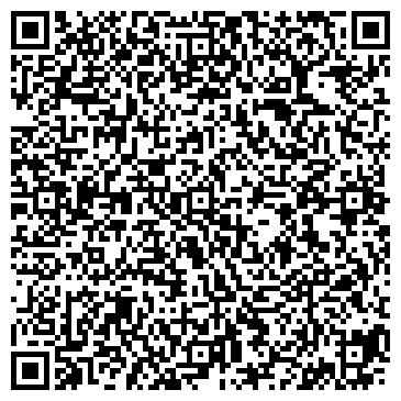 QR-код с контактной информацией организации СЕВЕРНАЯ НЕФТЬ ОАО ПРЕДСТАВИТЕЛЬСТВО