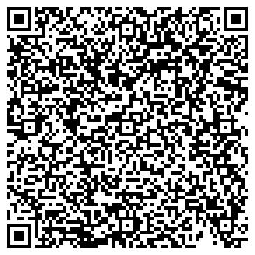 QR-код с контактной информацией организации СЕВЕРНЫЙ ГАЗОТЕХНИЧЕСКИЙ ЦЕНТР ОАО ГАЗПРОМ