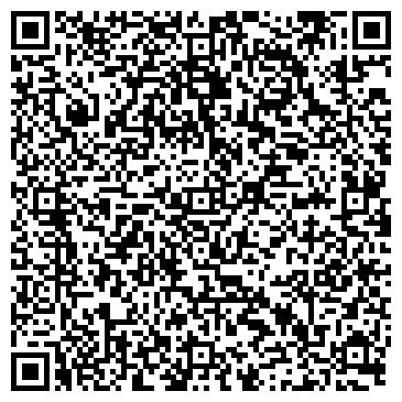 QR-код с контактной информацией организации ПАРК КУЛЬТУРЫ И ОТДЫХА СЛУЦКИЙ КУП
