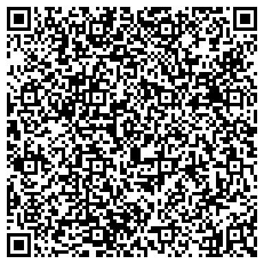 QR-код с контактной информацией организации РЕГИОНАЛЬНАЯ КОМПАНИЯ ПО РЕАЛИЗАЦИИ ГАЗА В РК, ООО